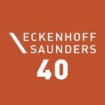 Eckenhoff Saunders